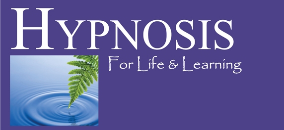 Hypnosis lIfe learning